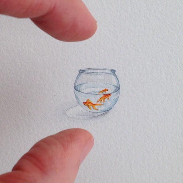 dipinti-miniatura-brooke-rothshank-10