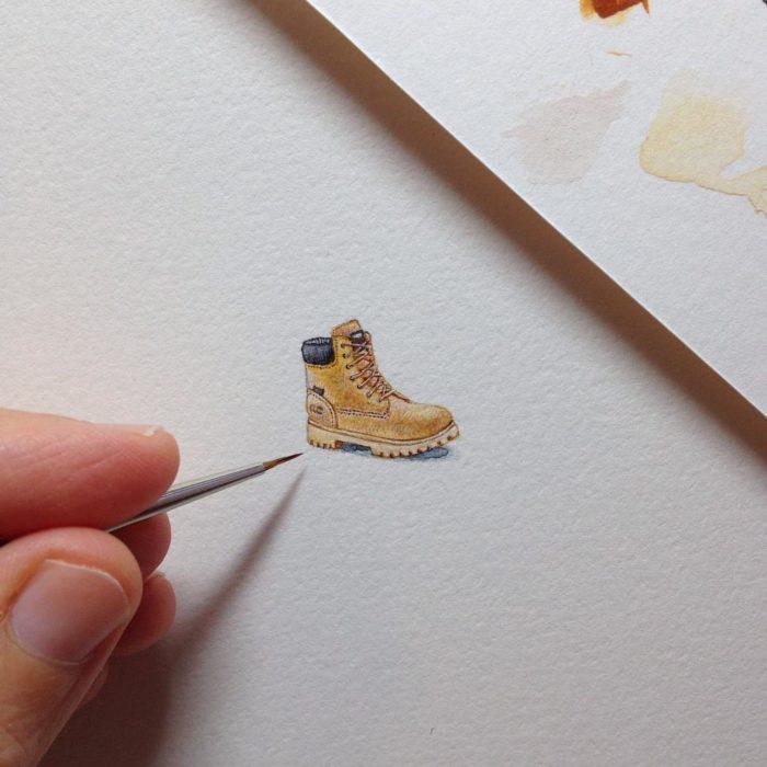 dipinti-miniatura-brooke-rothshank-11