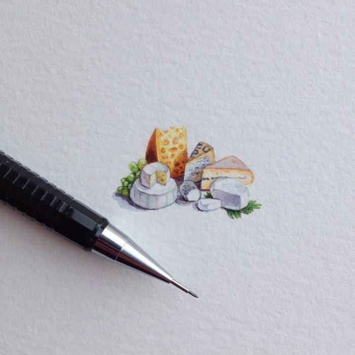 dipinti-miniatura-brooke-rothshank-12