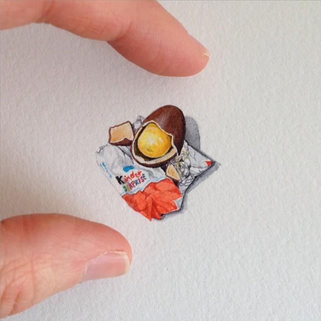 dipinti-miniatura-brooke-rothshank-13