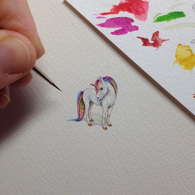 dipinti-miniatura-brooke-rothshank-14