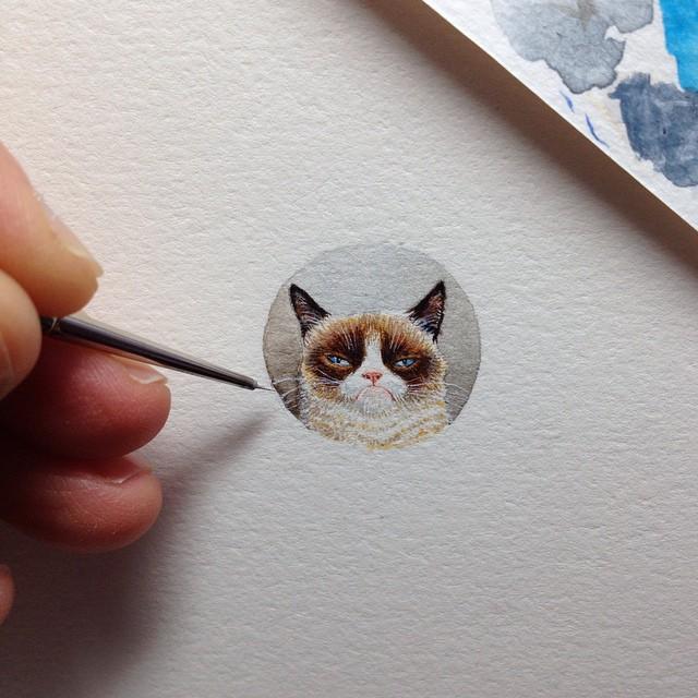 dipinti-miniatura-brooke-rothshank-15