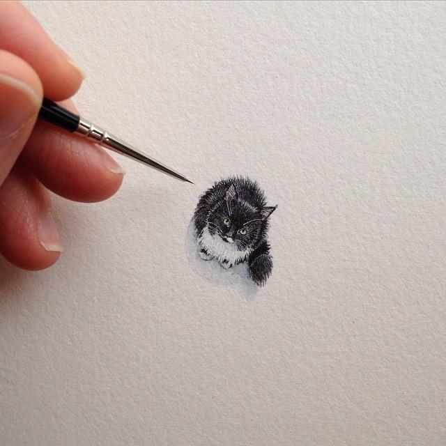 dipinti-miniatura-brooke-rothshank-16