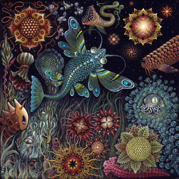 dipinti-organismi-micro-robert-steven-connett-4