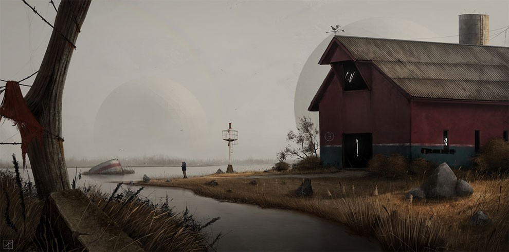 dipinti-post-apocalittici-futuro-pavel-proskurin-01