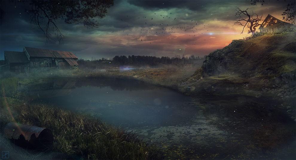 dipinti-post-apocalittici-futuro-pavel-proskurin-03