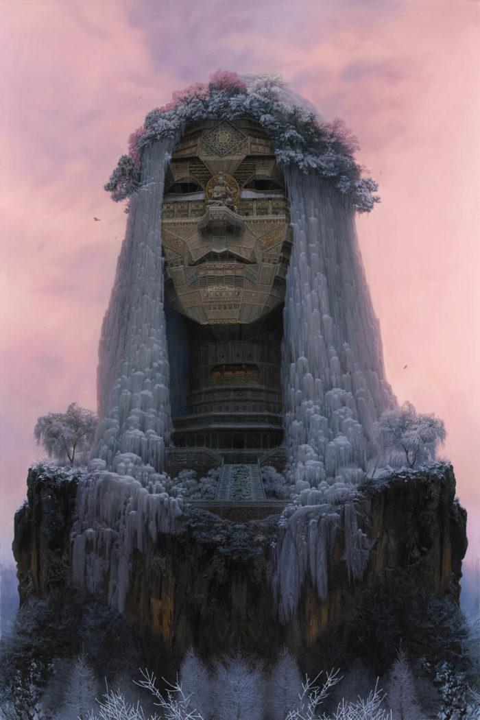 dipinti-ritratti-rockstar-cinesi-templi-du-kun-03