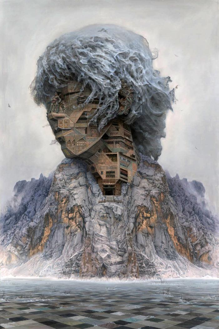 dipinti-ritratti-rockstar-cinesi-templi-du-kun-04