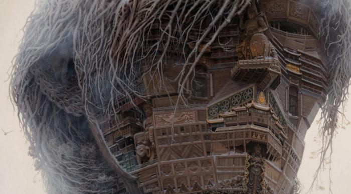 dipinti-ritratti-rockstar-cinesi-templi-du-kun-05