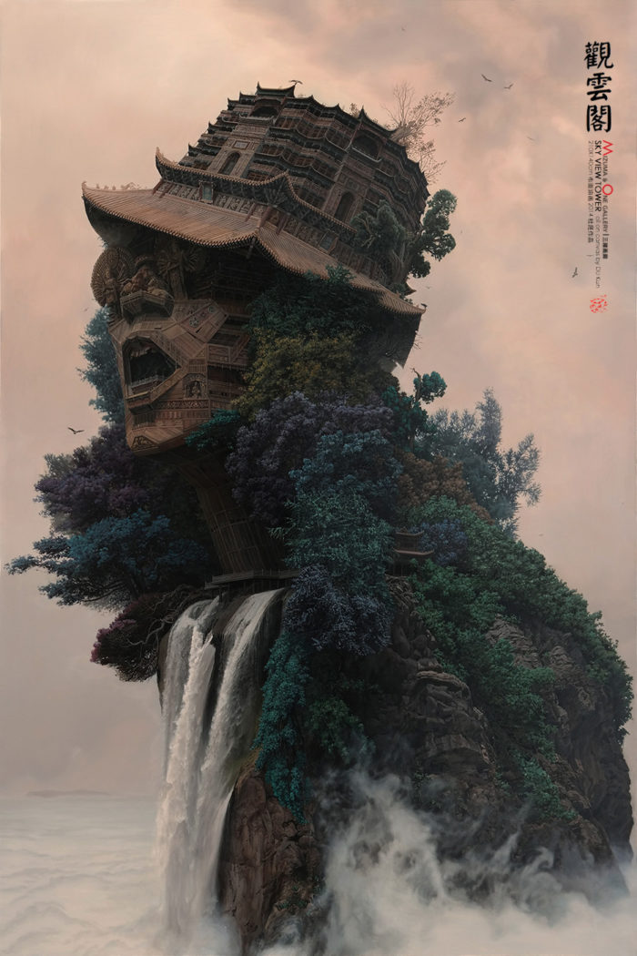 dipinti-ritratti-rockstar-cinesi-templi-du-kun-06