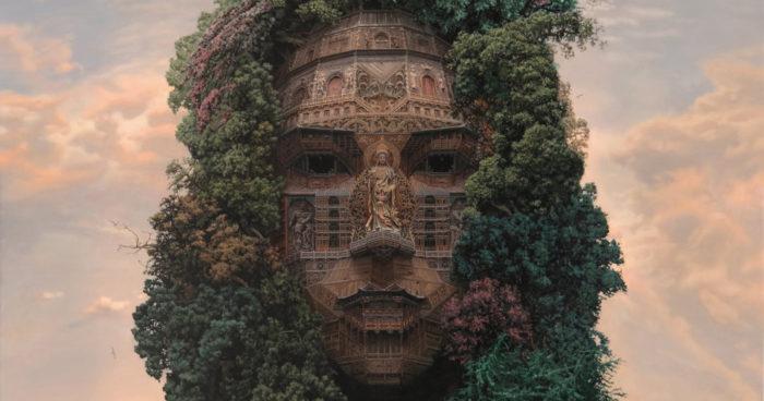 dipinti-ritratti-rockstar-cinesi-templi-du-kun-09