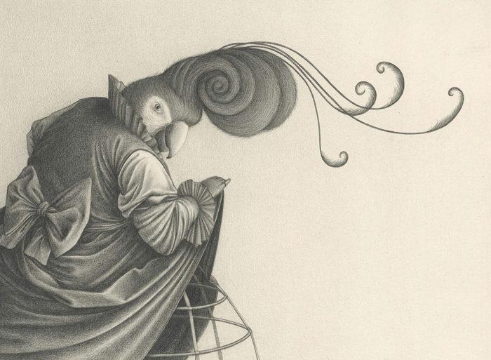 disegni-surreali-matita-carboncino-david-alvarez-2