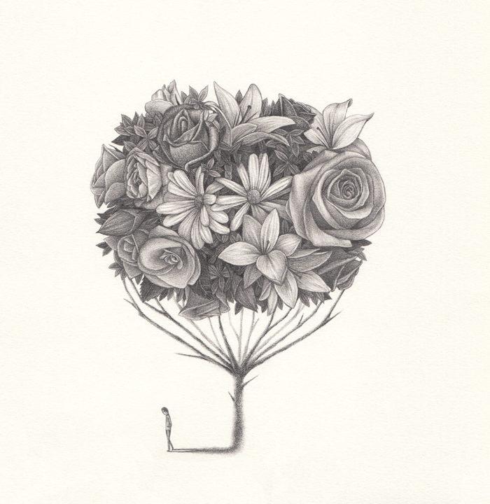 disegni-surreali-matita-carboncino-david-alvarez-5