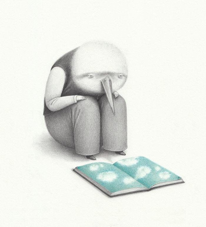 disegni-surreali-matita-carboncino-david-alvarez-6