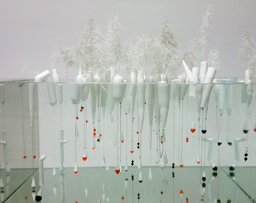 foresta-galleggiante-alberi-rotterdam-4