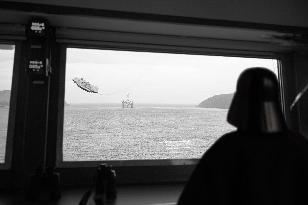 foto-montaggi-star-wars-piattaforma-petrolifera-craigg-mann-02