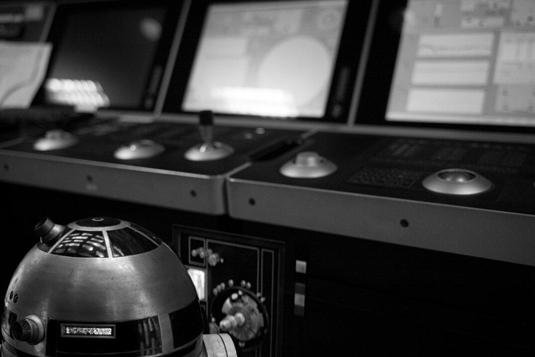 foto-montaggi-star-wars-piattaforma-petrolifera-craigg-mann-05