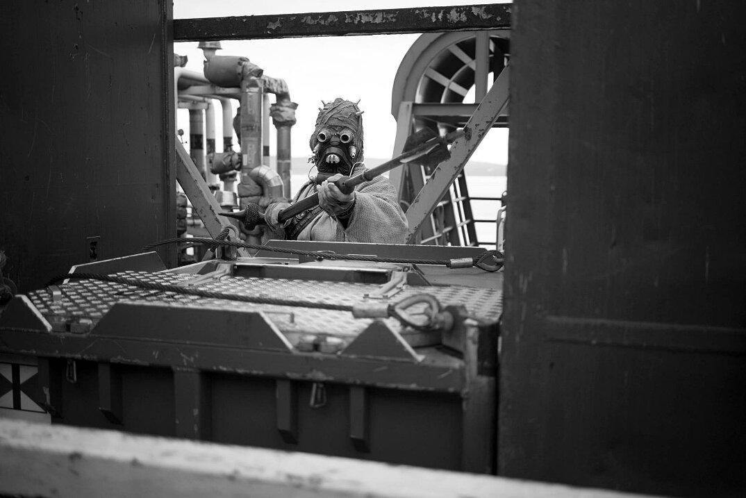 foto-montaggi-star-wars-piattaforma-petrolifera-craigg-mann-07