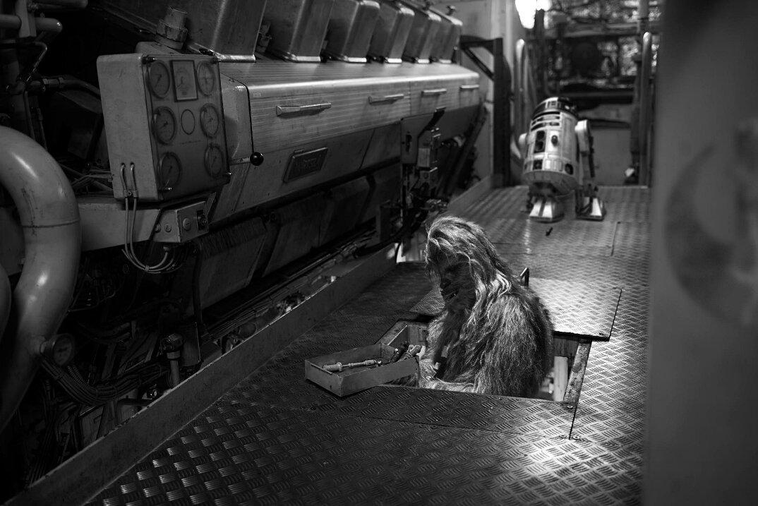 foto-montaggi-star-wars-piattaforma-petrolifera-craigg-mann-08