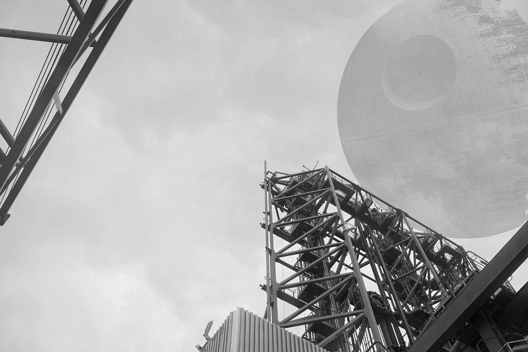 foto-montaggi-star-wars-piattaforma-petrolifera-craigg-mann-10