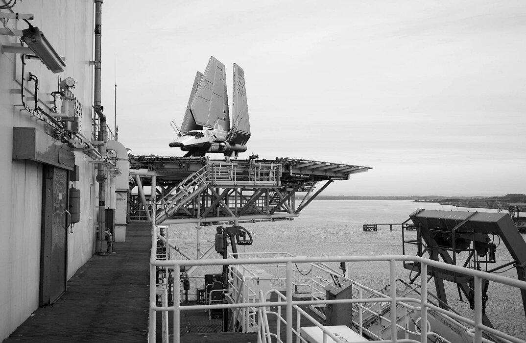 foto-montaggi-star-wars-piattaforma-petrolifera-craigg-mann-11