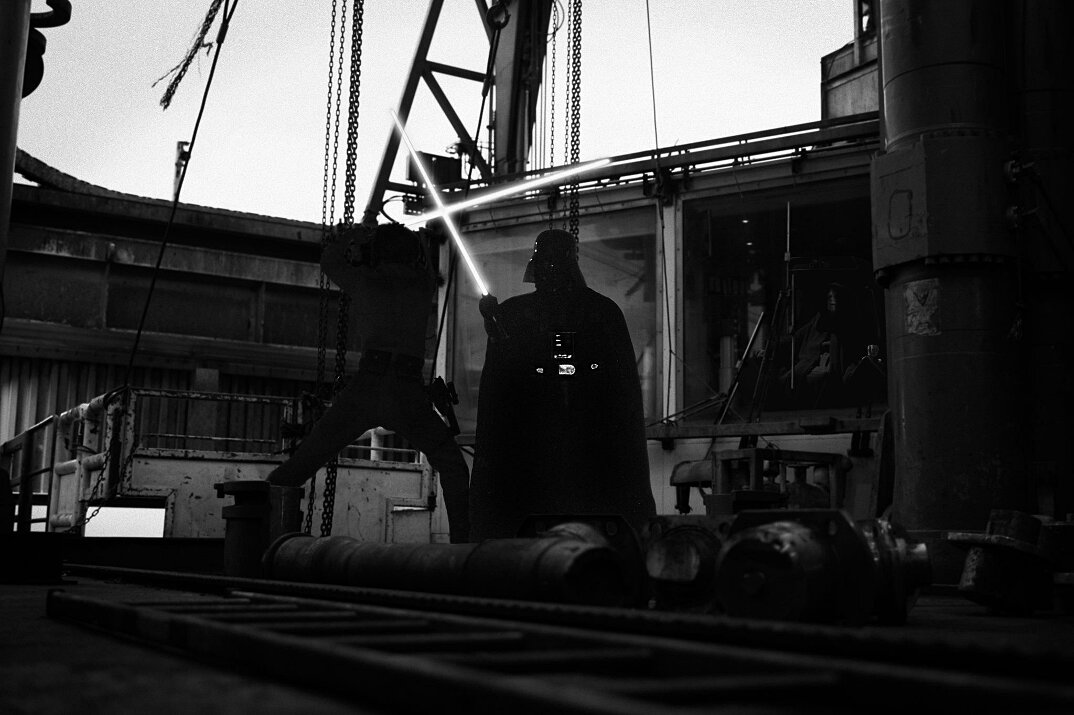 foto-montaggi-star-wars-piattaforma-petrolifera-craigg-mann-12