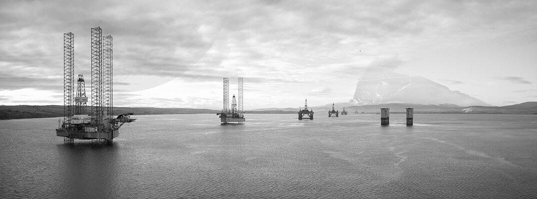 foto-montaggi-star-wars-piattaforma-petrolifera-craigg-mann-15
