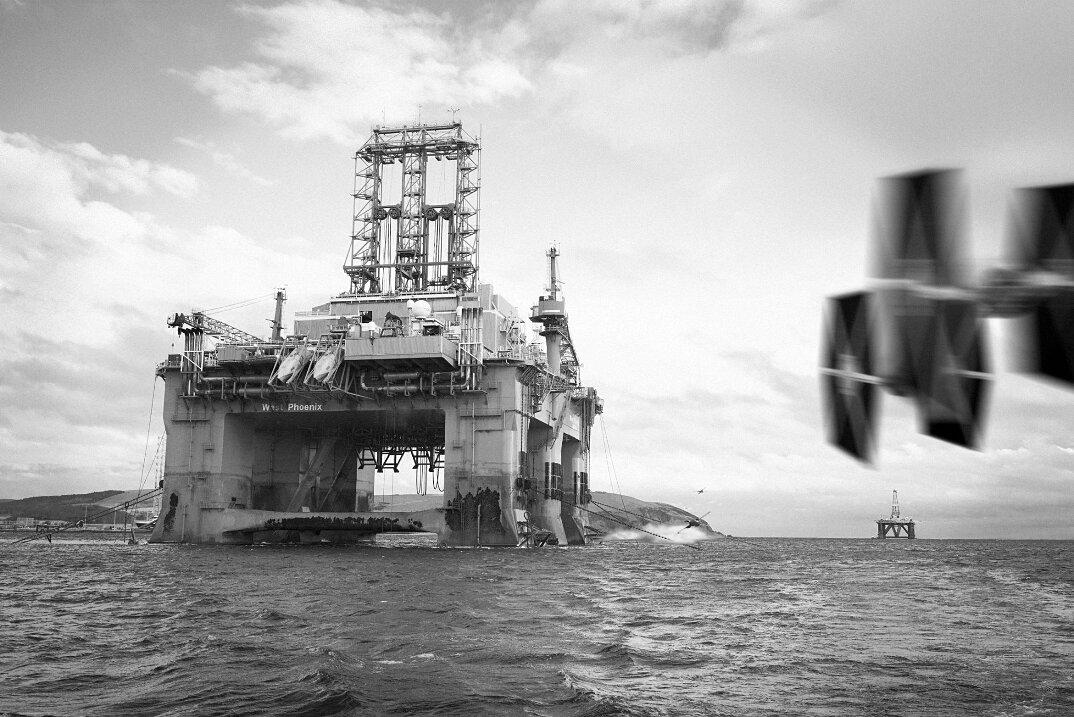 foto-montaggi-star-wars-piattaforma-petrolifera-craigg-mann-17