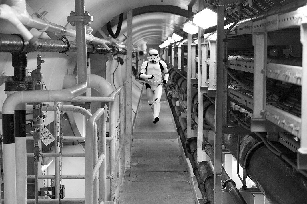 foto-montaggi-star-wars-piattaforma-petrolifera-craigg-mann-19
