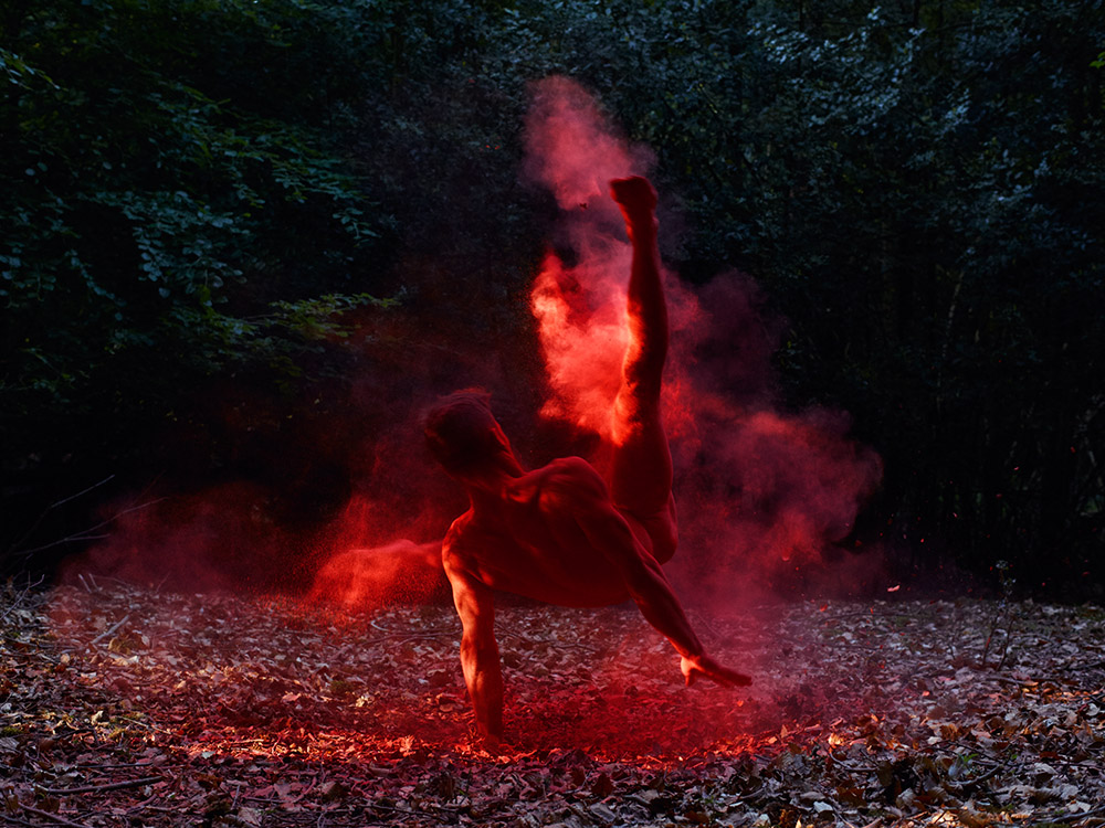 fotografia-ballerini-nudi-natura-bertil-nilsson-01