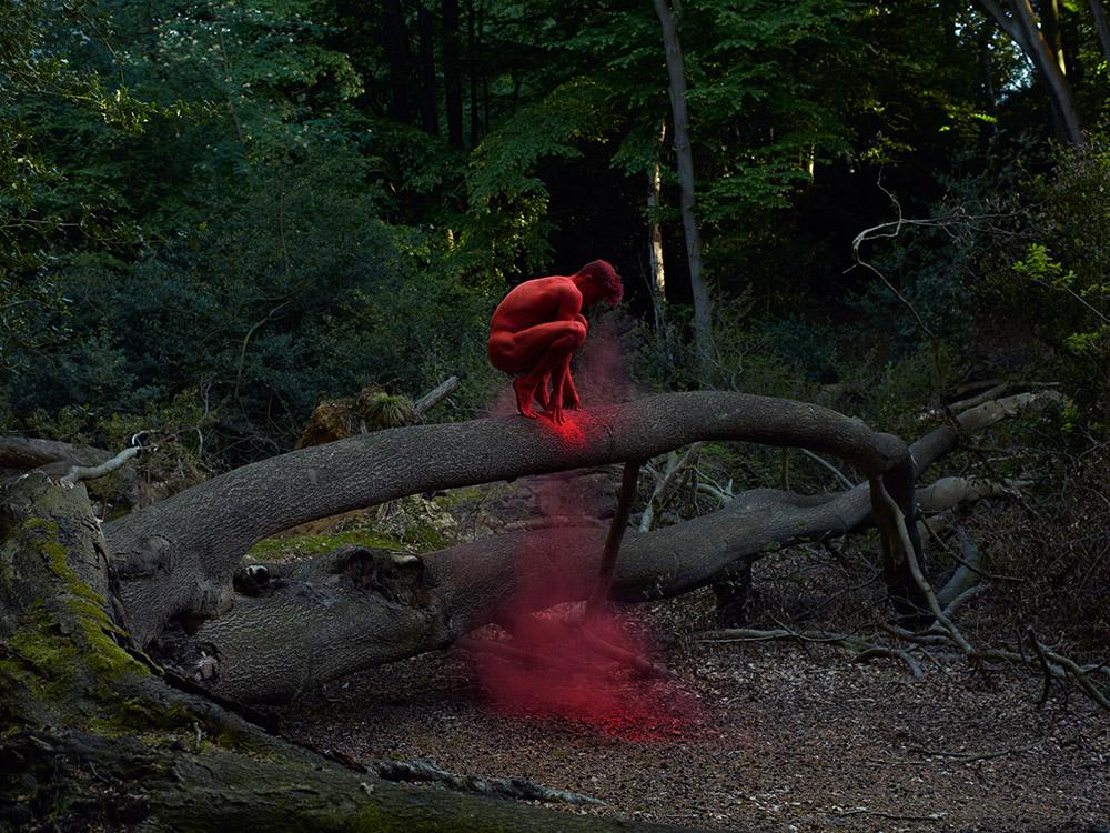 fotografia-ballerini-nudi-natura-bertil-nilsson-02