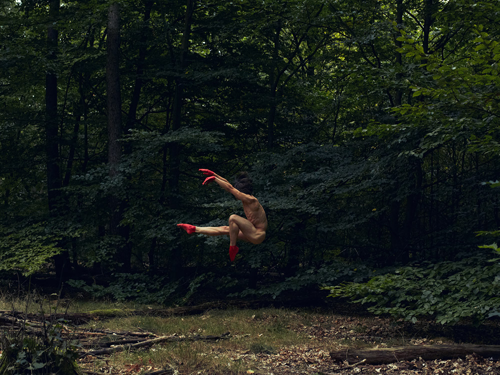 fotografia-ballerini-nudi-natura-bertil-nilsson-06