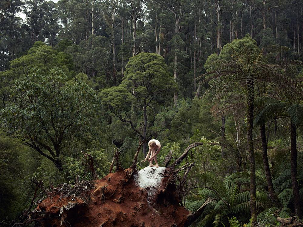 fotografia-ballerini-nudi-natura-bertil-nilsson-08