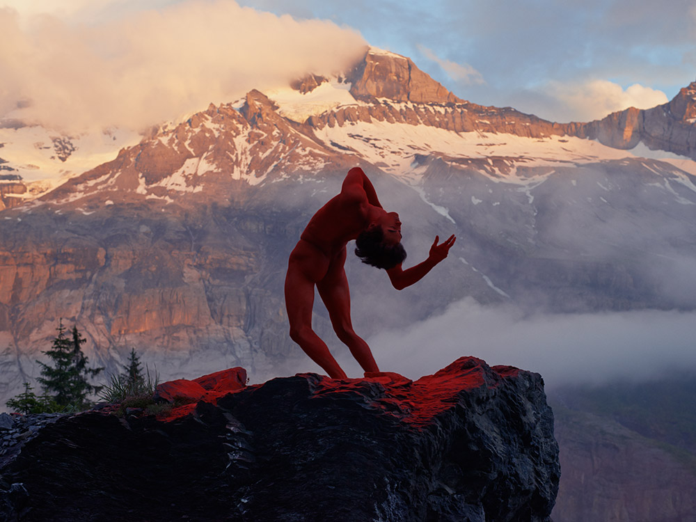fotografia-ballerini-nudi-natura-bertil-nilsson-11
