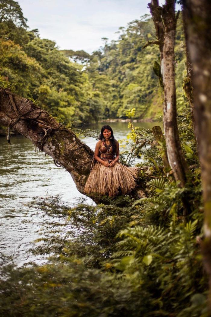 fotografia-bellezza-donne-mondo-atlas-of-beauty-mihaela-noroc-01