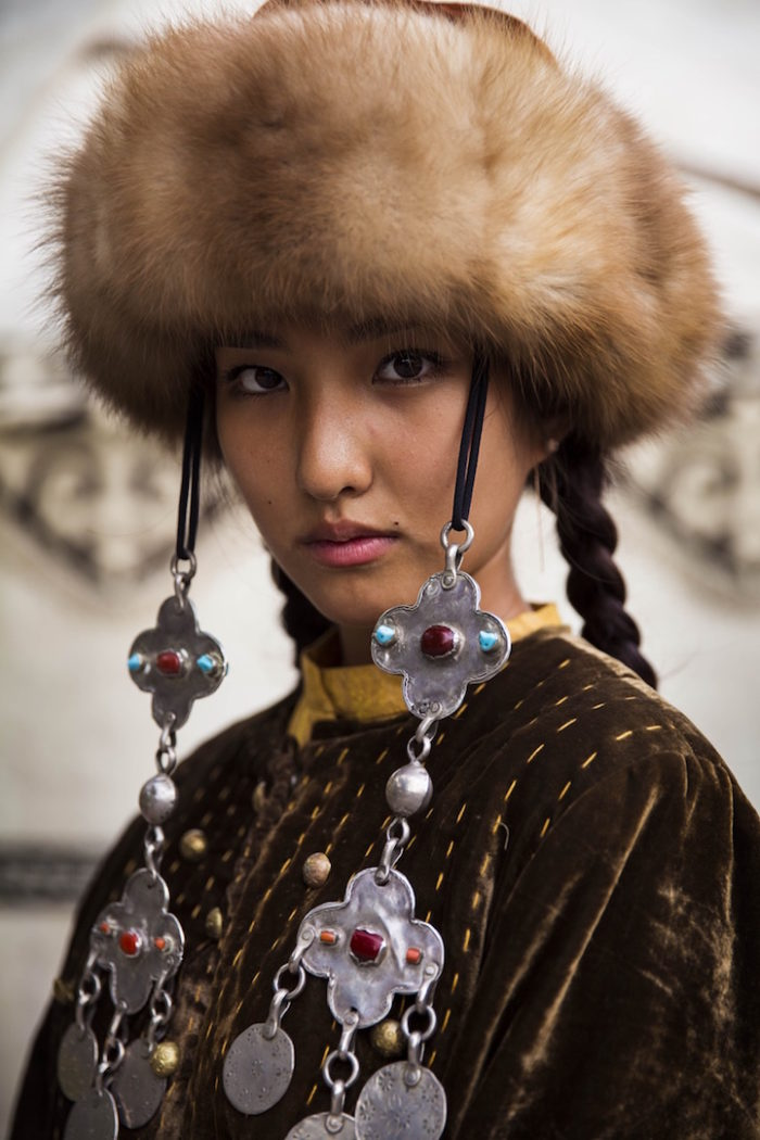 fotografia-bellezza-donne-mondo-atlas-of-beauty-mihaela-noroc-03