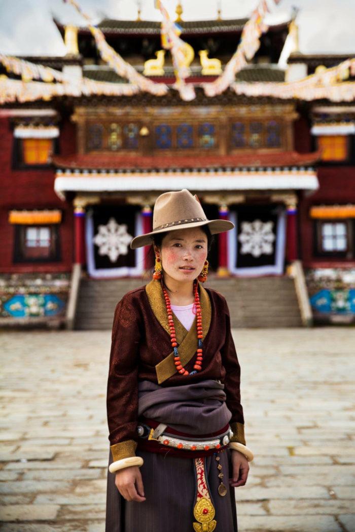fotografia-bellezza-donne-mondo-atlas-of-beauty-mihaela-noroc-09