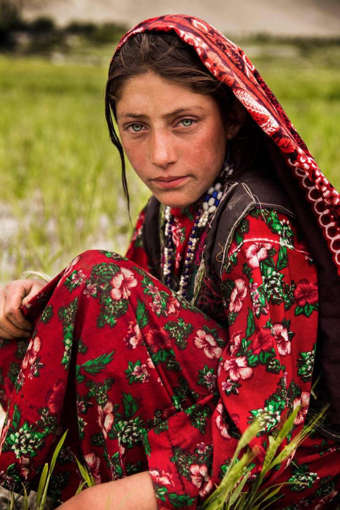 fotografia-bellezza-donne-mondo-atlas-of-beauty-mihaela-noroc-12