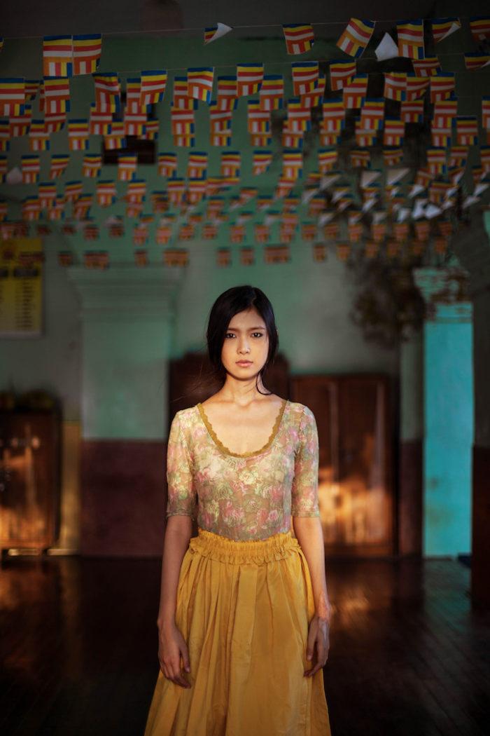 fotografia-bellezza-donne-mondo-atlas-of-beauty-mihaela-noroc-13