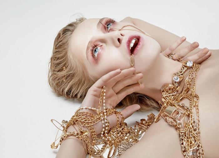 fotografia-modelle-anoressiche-addicted-to-glamour-danil-golovkin-1