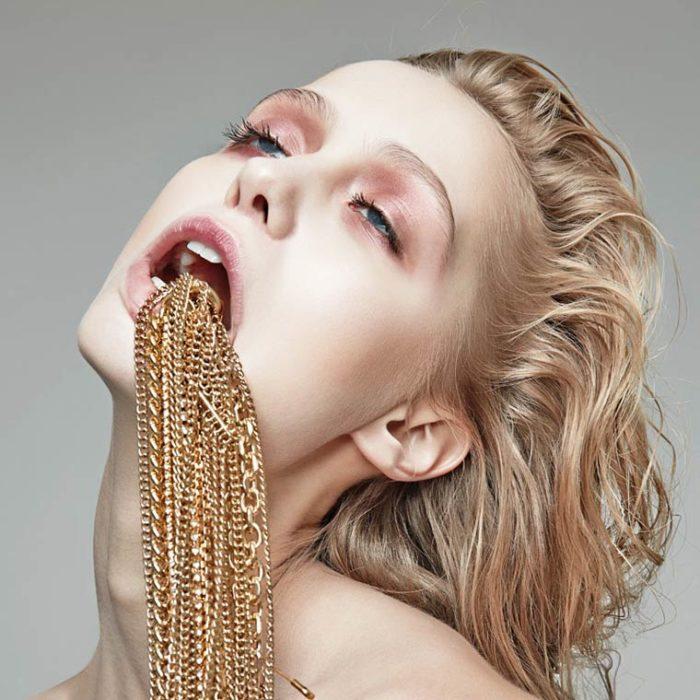 fotografia-modelle-anoressiche-addicted-to-glamour-danil-golovkin-5