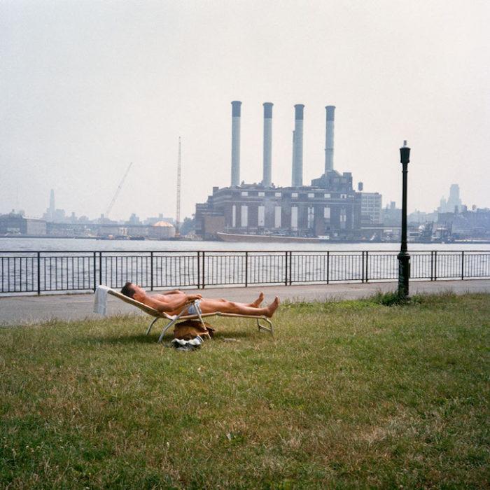 fotografia-new-york-abitanti-anni-80-janet-delaney-02