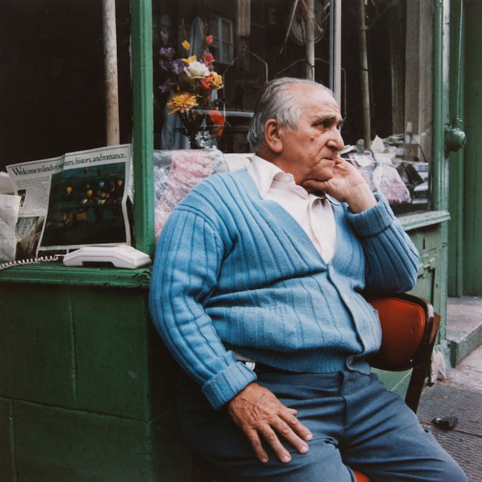 fotografia-new-york-abitanti-anni-80-janet-delaney-03