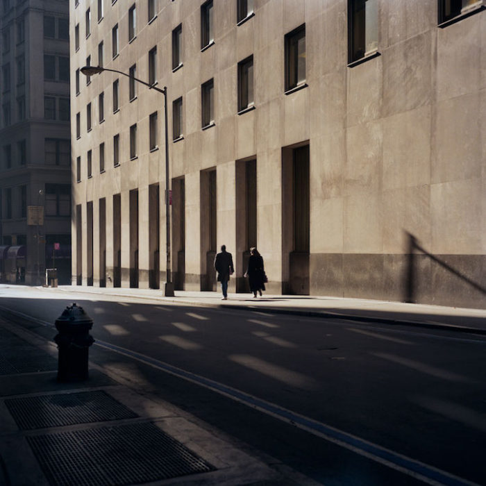 fotografia-new-york-abitanti-anni-80-janet-delaney-04