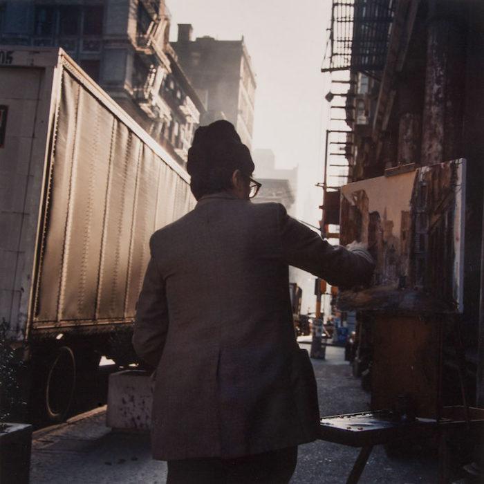 fotografia-new-york-abitanti-anni-80-janet-delaney-05