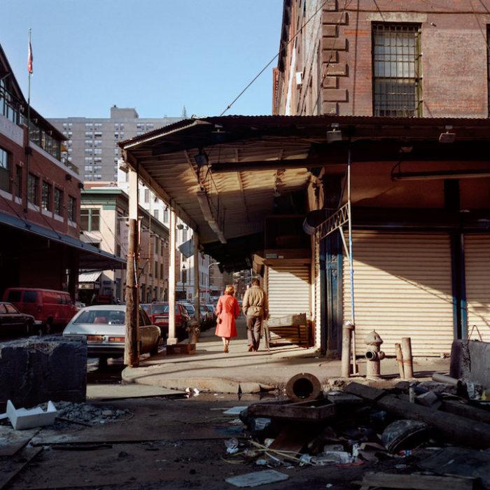 fotografia-new-york-abitanti-anni-80-janet-delaney-06