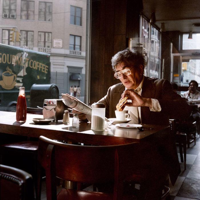 fotografia-new-york-abitanti-anni-80-janet-delaney-07