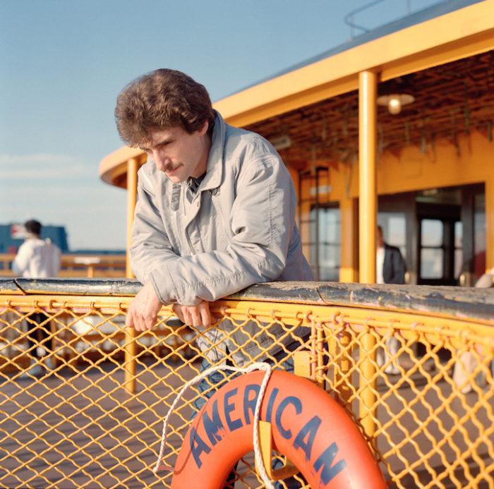 fotografia-new-york-abitanti-anni-80-janet-delaney-08