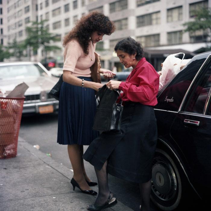 fotografia-new-york-abitanti-anni-80-janet-delaney-09