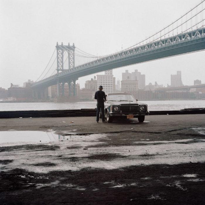 fotografia-new-york-abitanti-anni-80-janet-delaney-10